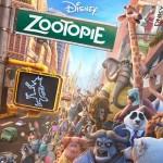 11703-zootopie-le-film