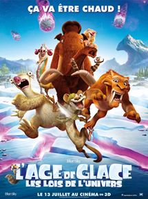 ageglace