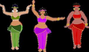 dancing-156911__180