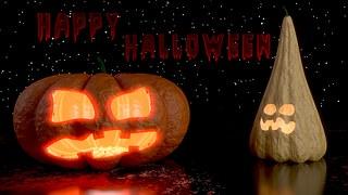 halloween-997307__180