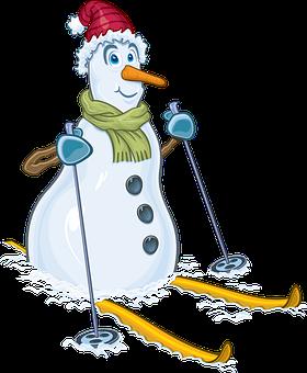 christmas-1874292__340
